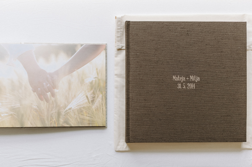 Kala_albums_handmade_wedding_albums_books_proof_boxes_usb_folio_bags_Europe_1