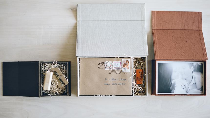 014_IN1_2965_Kala_albums_handmade_fineart_wedding_albums_books_boxes_ivanovak