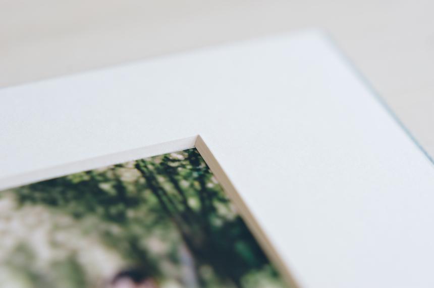 016_Kala_albums_handmade_fineart_wedding_albums_books_boxes
