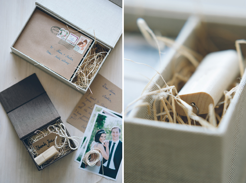 Kala_albums_handmade_wedding_boxes_albums_D_ivanovak_1