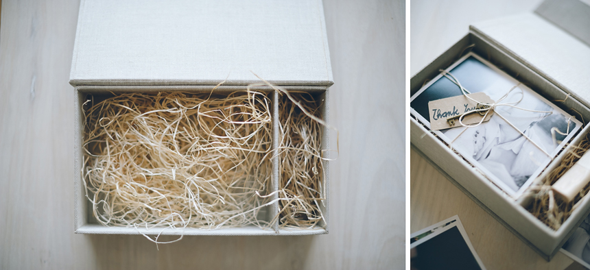 Kala_albums_handmade_wedding_boxes_albums_D_ivanovak_2