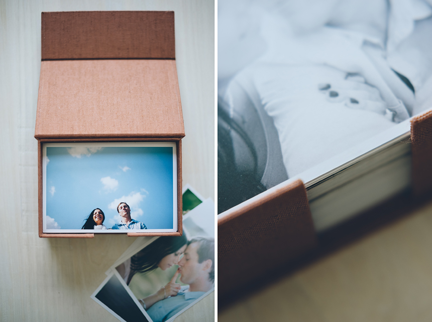 Kala_albums_handmade_wedding_boxes_albums_D_ivanovak_4