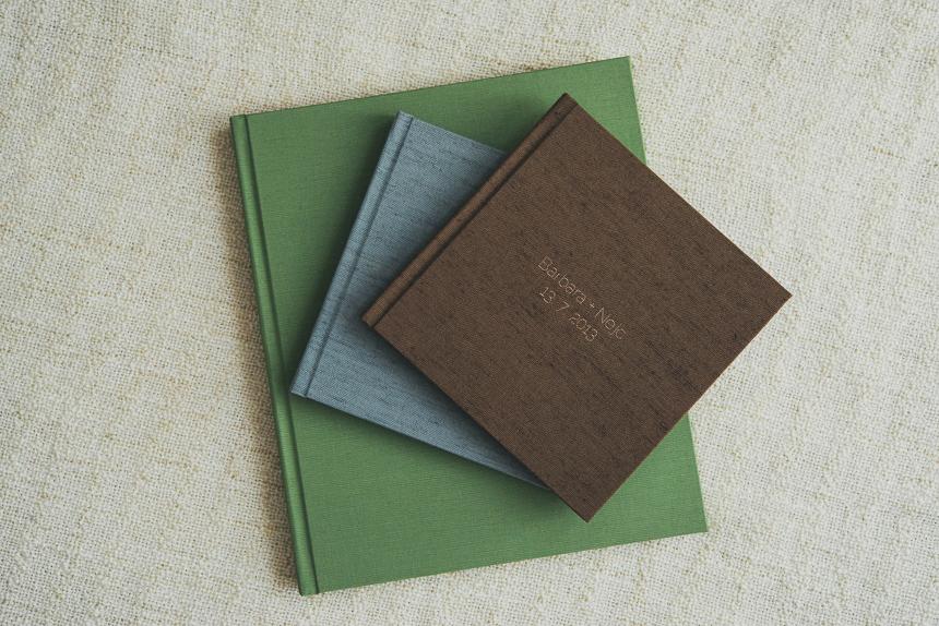 3_Kala_albums_wedding_books_Photos_of_product_Flare_Visuals