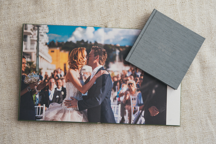 2_Kala_albums_wedding_books_Photos_of_product_Flare_Visuals