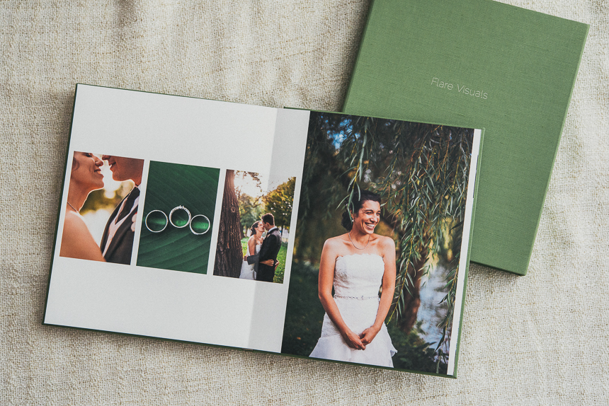 4_Kala_albums_wedding_books_Photos_of_product_Flare_Visuals
