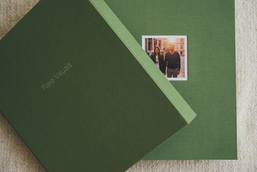 5_Kala_albums_wedding_books_Photos_of_product_Flare_Visuals