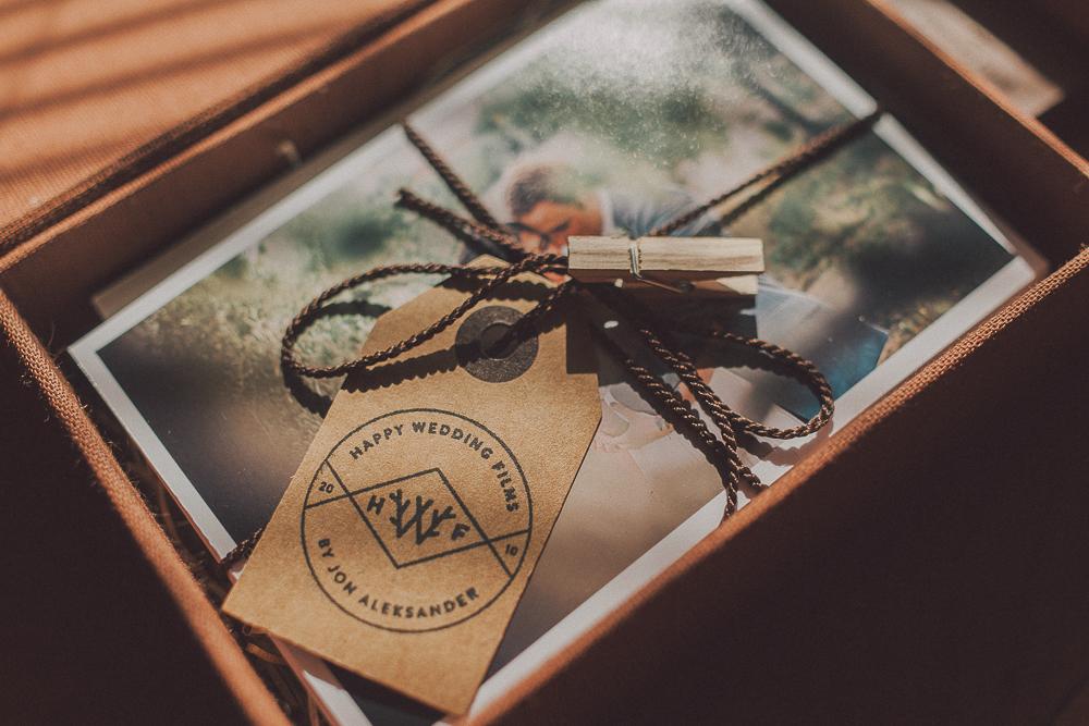 3_Kala_albums_wedding_proof_boxes_Photos_of_product_JON_KRANCAN
