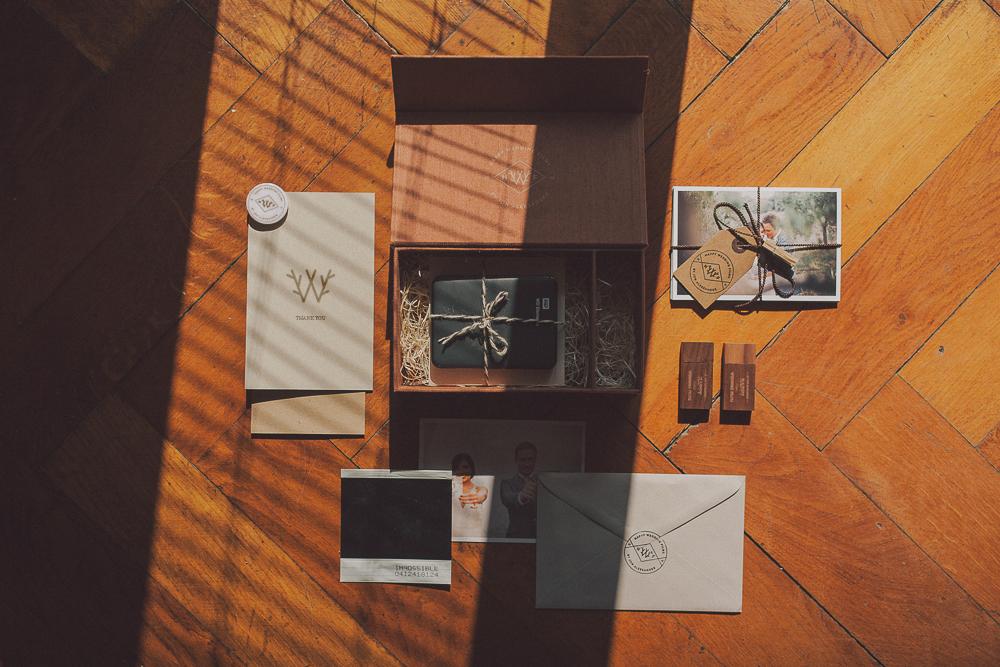 1_Kala_albums_wedding_proof_boxes_Photos_of_product_JON_KRANCAN