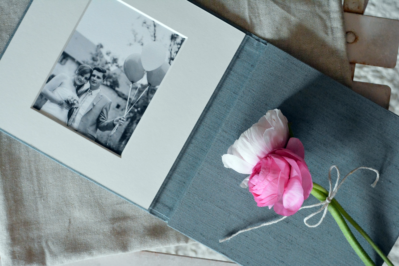 Kala_albums_Handmade_wedding_albums_Europe_photo_Katja_Nared