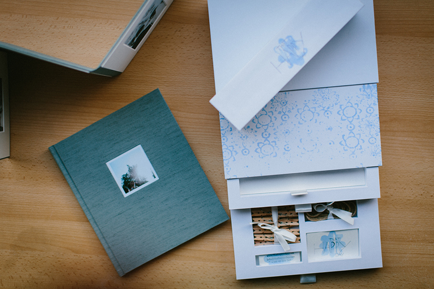 1_Kala_albums_wedding_books_Photos_of_product_That_Happy_Day