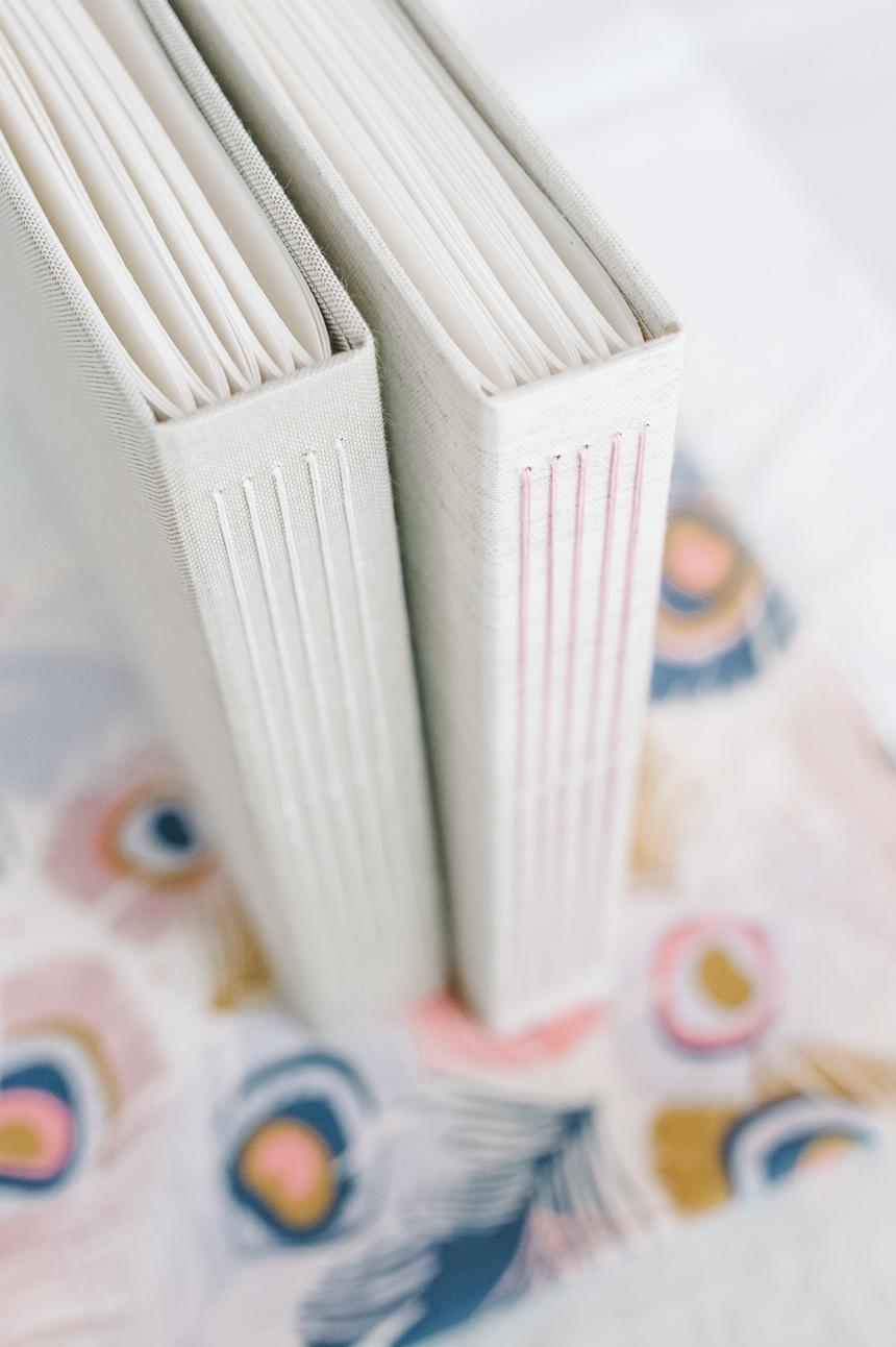IN1_7717_Kala_albums_handmade_wedding_books_boxes_usb_folio_Europe