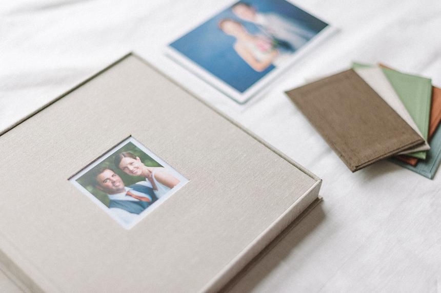 001_Kala_albums_Photos_inside_product_LENART_ZORE