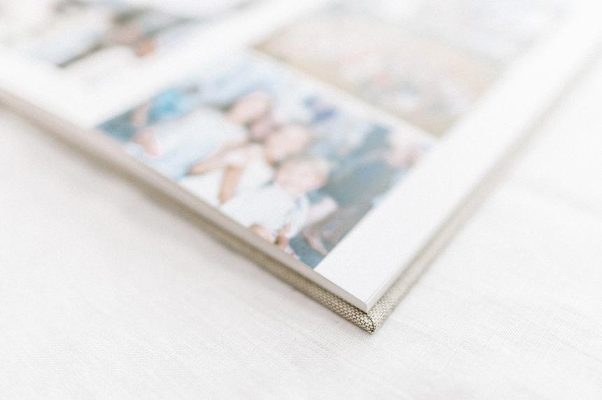 003_Kala_albums_Photos_inside_product_LENART_ZORE