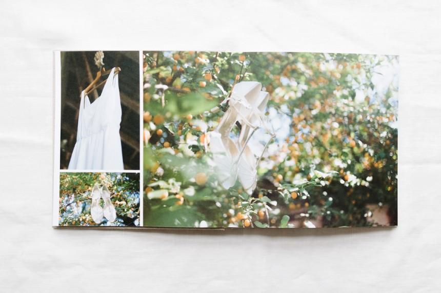 006_Kala_albums_Photos_inside_product_LENART_ZORE