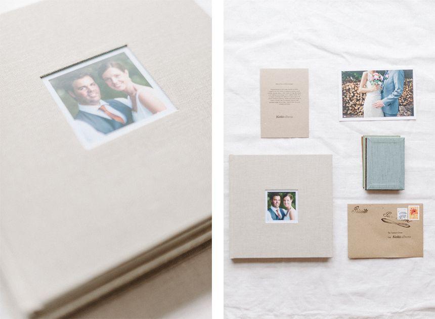 004_Kala_albums_Photos_inside_product_LENART_ZORE