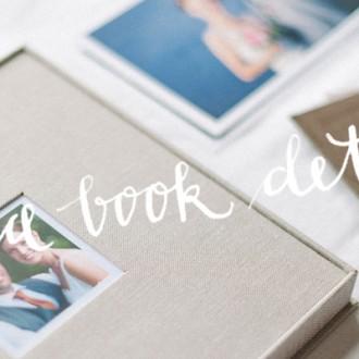 Ederra Book Details