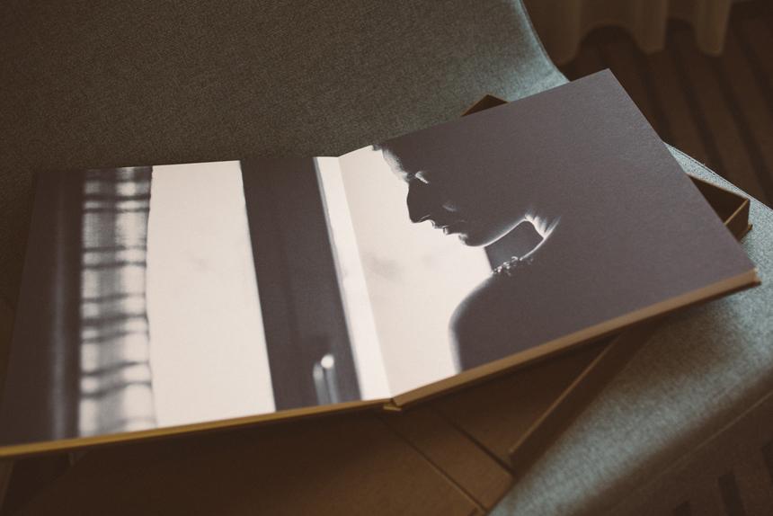 03a_Kala_albums_fineart_wedding_books_Europe_photos_by_MATJAZ_OCKO