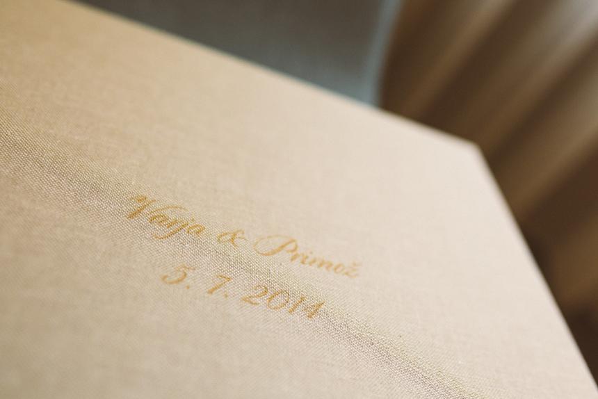 05a_Kala_albums_fineart_wedding_books_Europe_photos_by_MATJAZ_OCKO