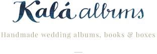 Kala albums