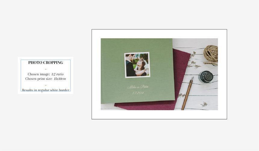 Fine art printing_Kala albums_crop